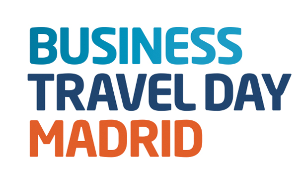 "Networking en abierto con nuestros abogados en el ""Business Travel Day Madrid"""