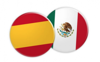 Santiago Mediano Abogados maximizes its link between Madrid and Mexico